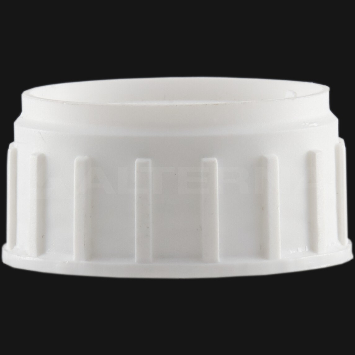 38 mm Aluminum Foil Seal Cap