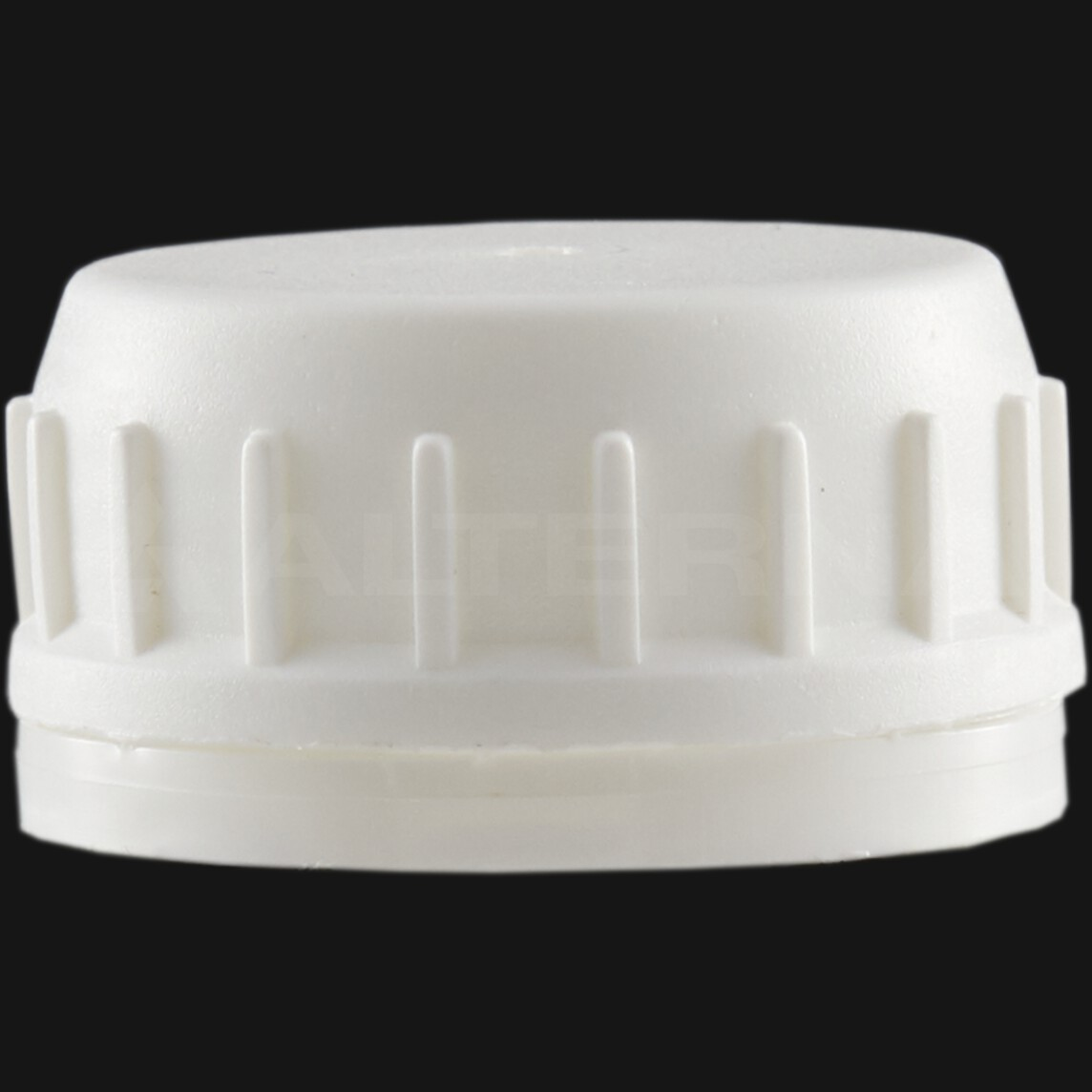 38 mm Foam Seal Secure Cap