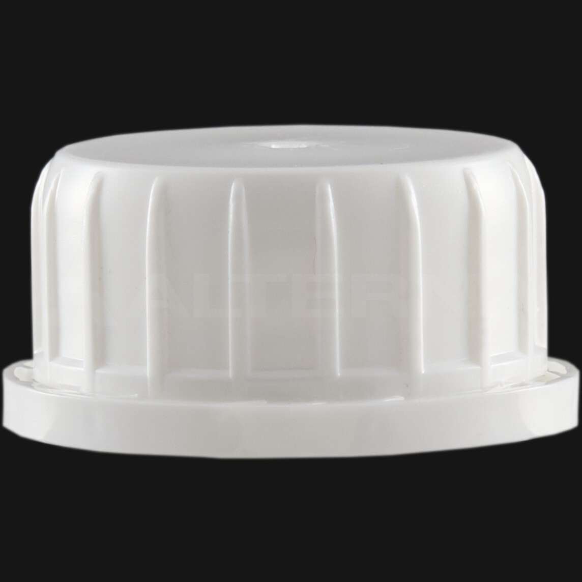 38 mm Foam Seal Vented Secure Cap