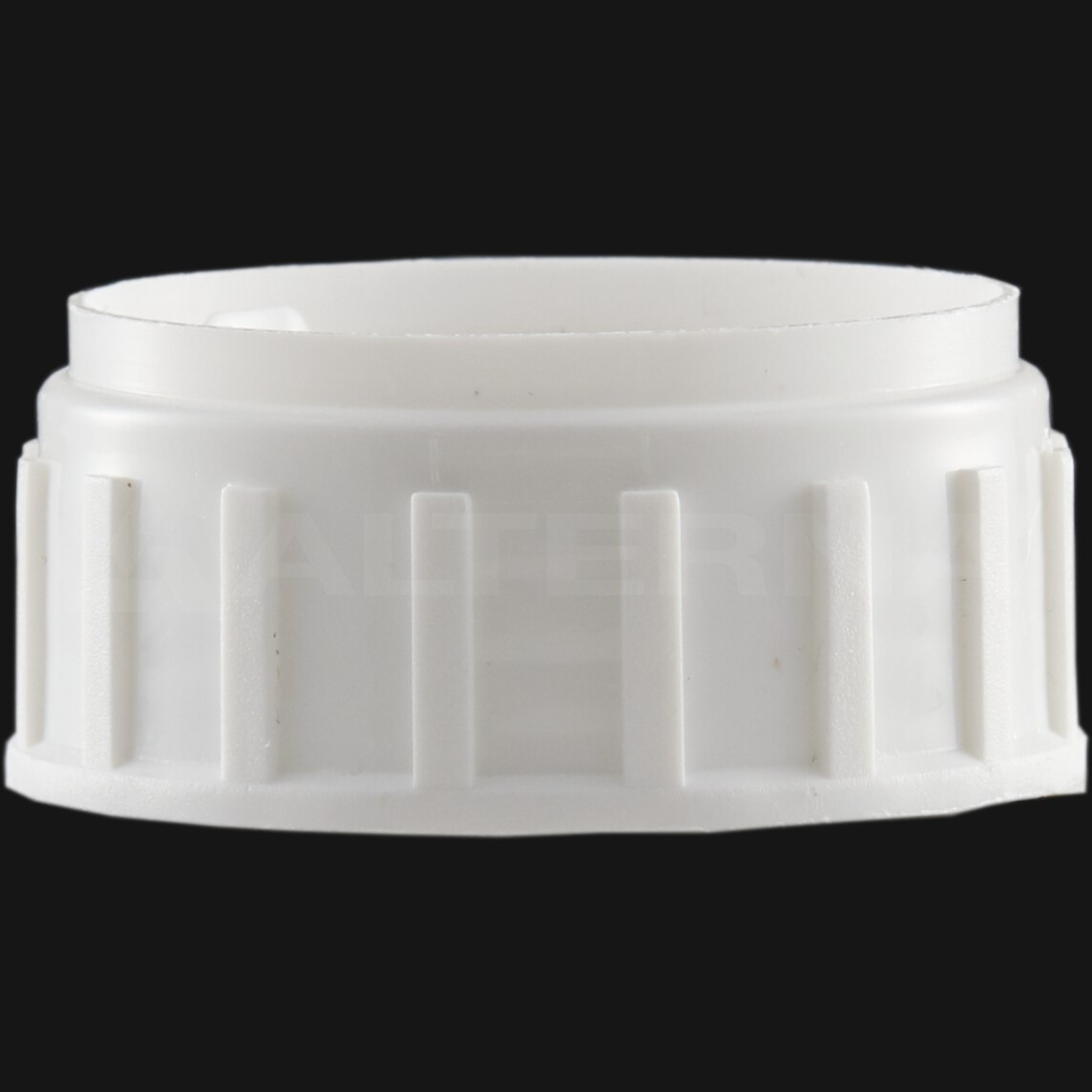 50 mm Aluminum Foil Seal Cap